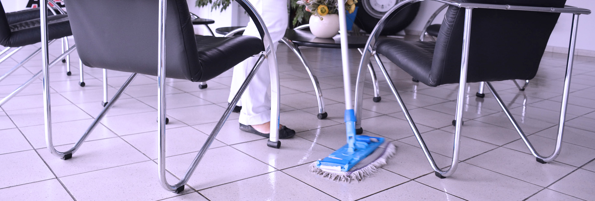 Service nettoyage professionnel normes hygiene